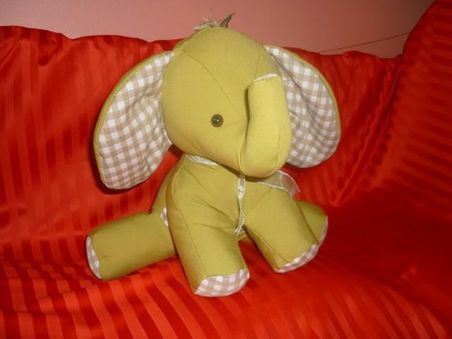 Elephant.2
