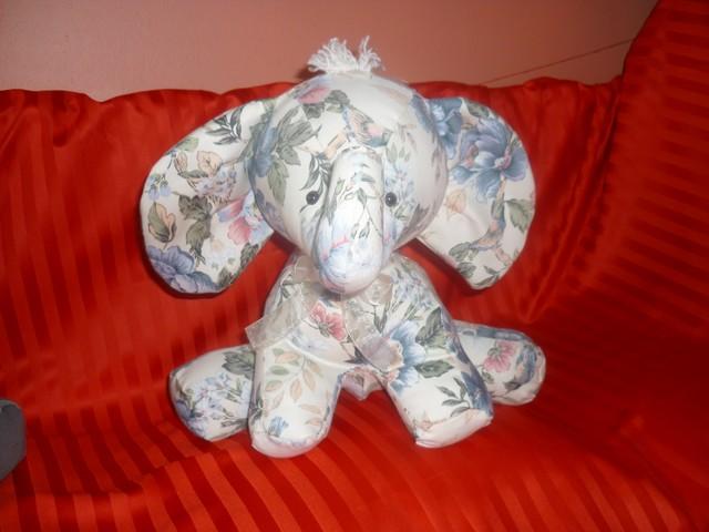 Elephant.3