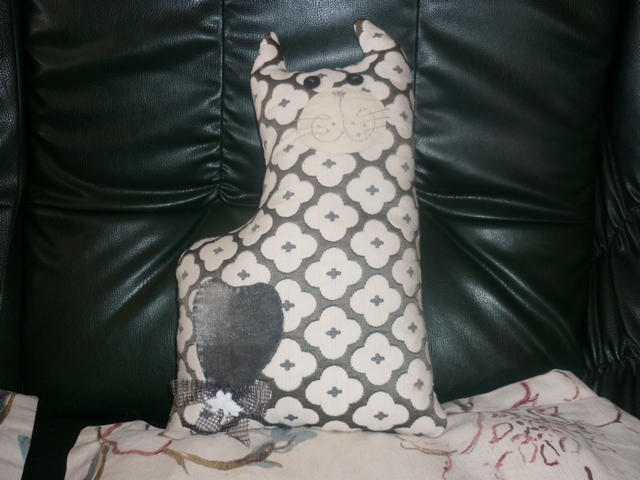 coussin chat.01