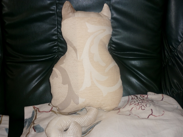 coussin chat.04