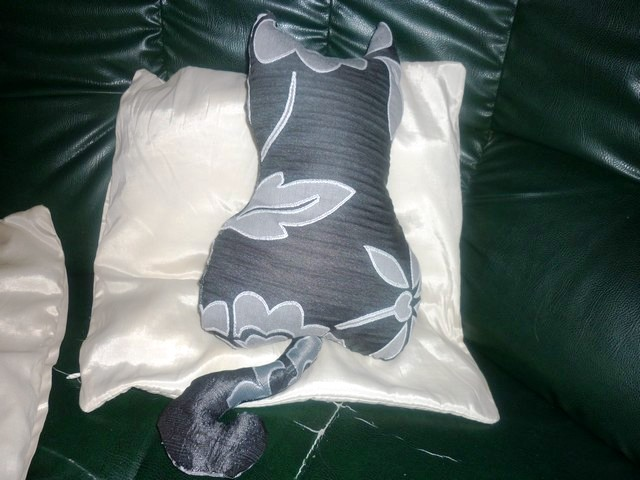 coussin chat.06